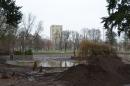 Bauarbeiten im Gemeindepark Lankwitz_1
