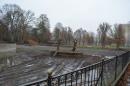 Bauarbeiten im Gemeindepark Lankwitz_2