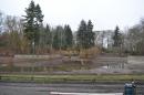 Bauarbeiten im Gemeindepark Lankwitz_3