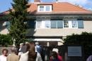 Villa Faradeyweg 15