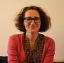 Evelyn Steinthaler vom Verlag Milena aus Wien.