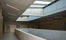 Arndt-Gymnasium_Neubau
