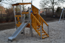 Spielplatz in Zehlendorf wiedereroeffnet_2