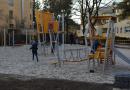 Spielplatz in Zehlendorf wiedereroeffnet_3