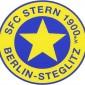 Logo SFC_Stern_1900