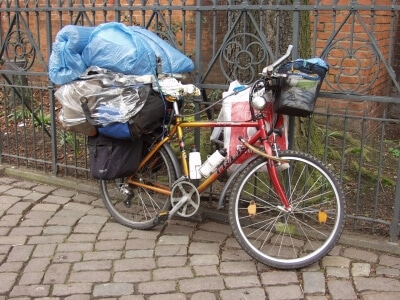 Podiumsdiskussion zur Obdachlosigkeit in Zehlendorf