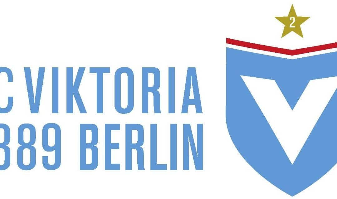 Mission Pokal: Viktoria im Finale