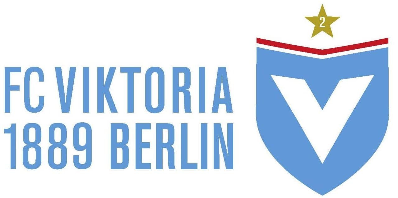 Viktoria holt einen Punkt gegen Tabellenführer Jena