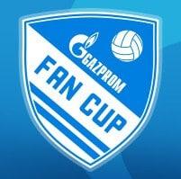 Gazprom Fan-Cup bei FC Viktoria 1889 Berlin