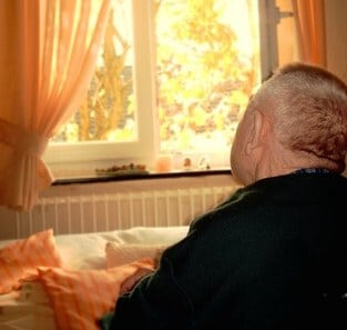 Kostenlose Pflegeberatung in Lankwitz