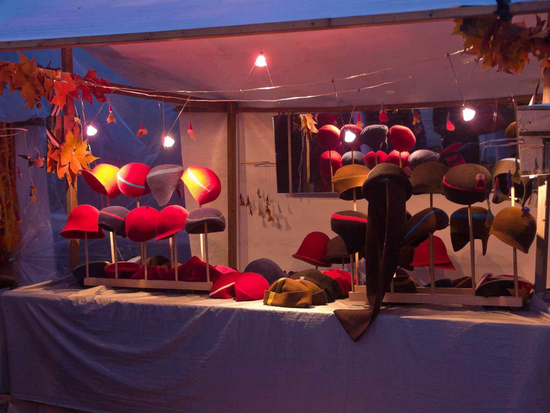 textilhandwerksmarkt auf der dom ne dahlem stadtrandnachrichten. Black Bedroom Furniture Sets. Home Design Ideas