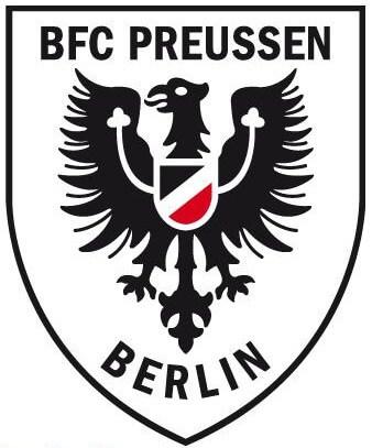 Preussen-Handballer beenden Saison als Berliner Vizemeister