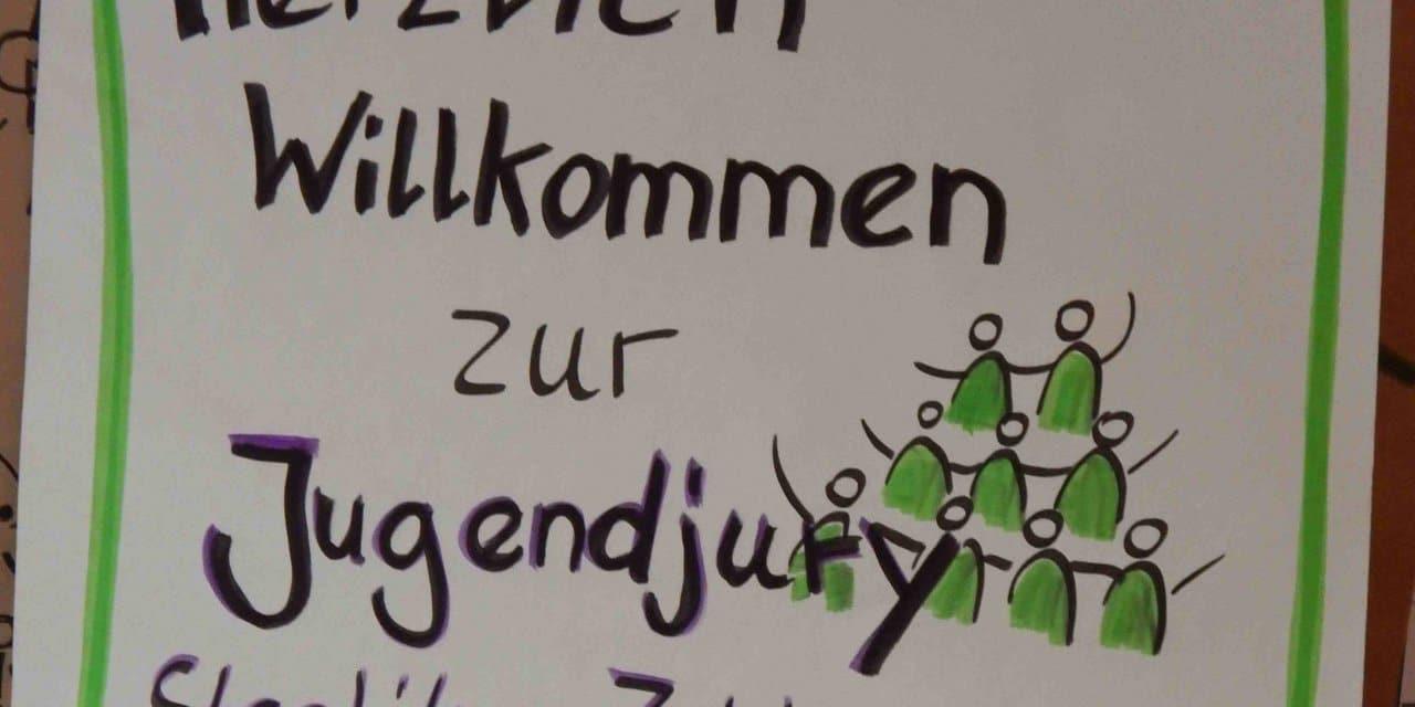 Jugendjury Steglitz-Zehlendorf: Hier können sich Kinder und Jugendliche für Projektgelder bewerben