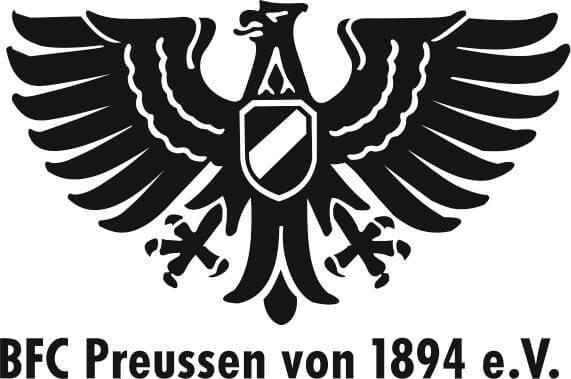 Bfc Preußen