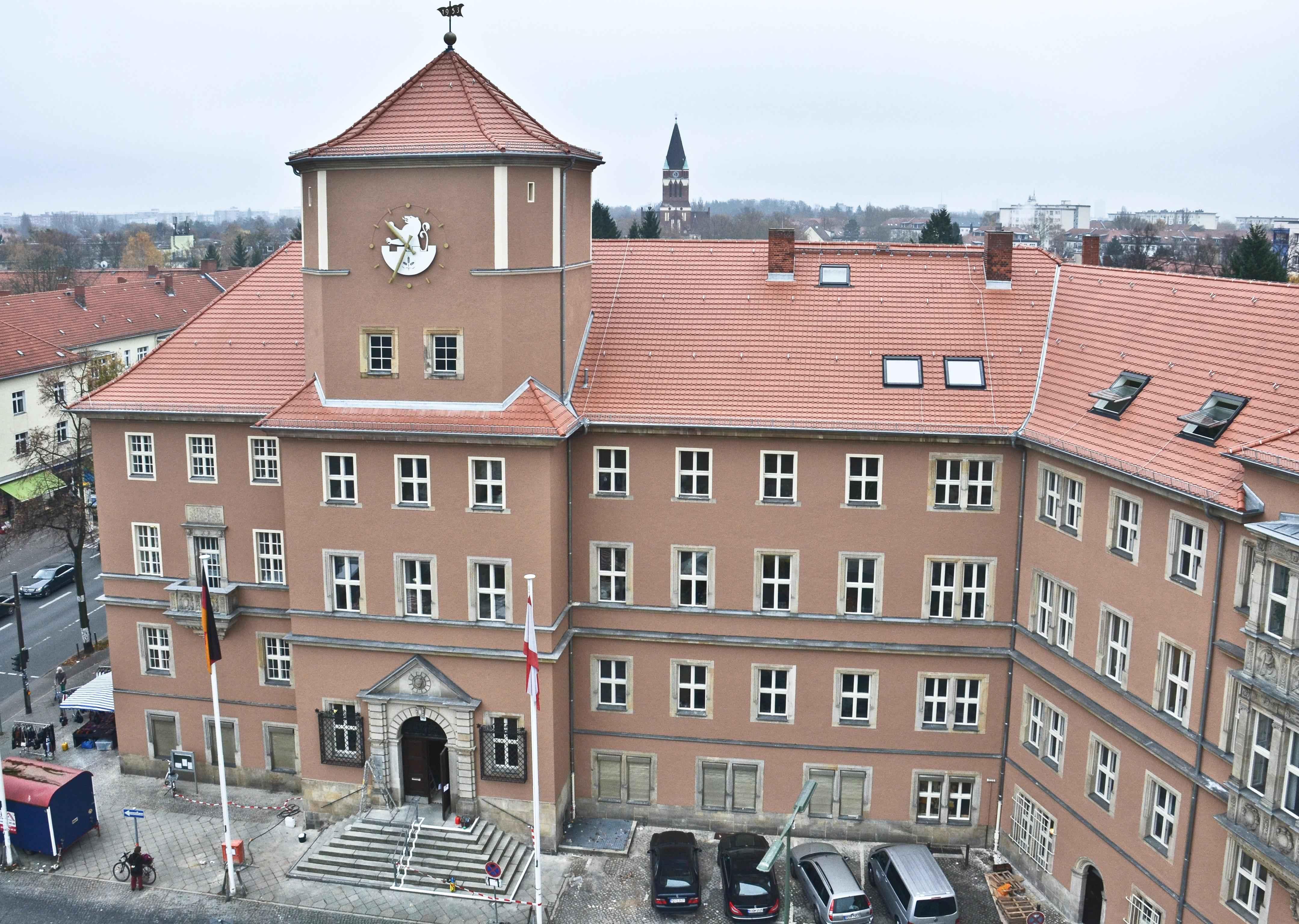 Amt für Soziales gibt Regelungen ab 1. Februar bekannt