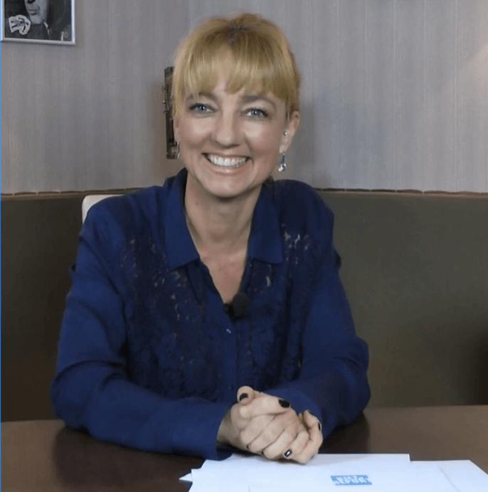 120 Sekunden … mit Kinderschutzengel Jacqueline Boy