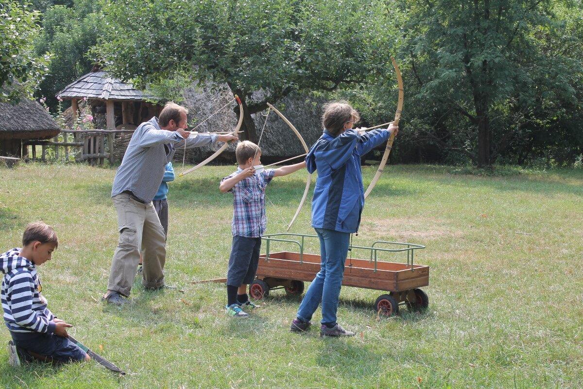 Schutzengelwerk bietet kostenloses Ferienprogramm für sozial benachteiligte Kinder