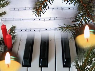 Zehlendorfer Impulse: Diakonieverein lädt zum Adventskonzert ein
