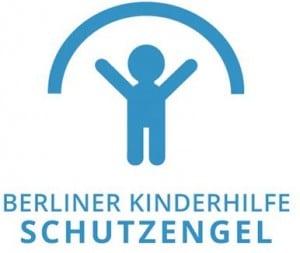 Logo Schutzengel-Haus