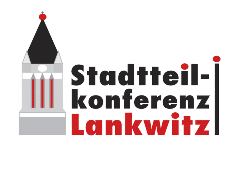 Bürger reden über ihren Kiez bei der Stadtteilkonferenz Lankwitz