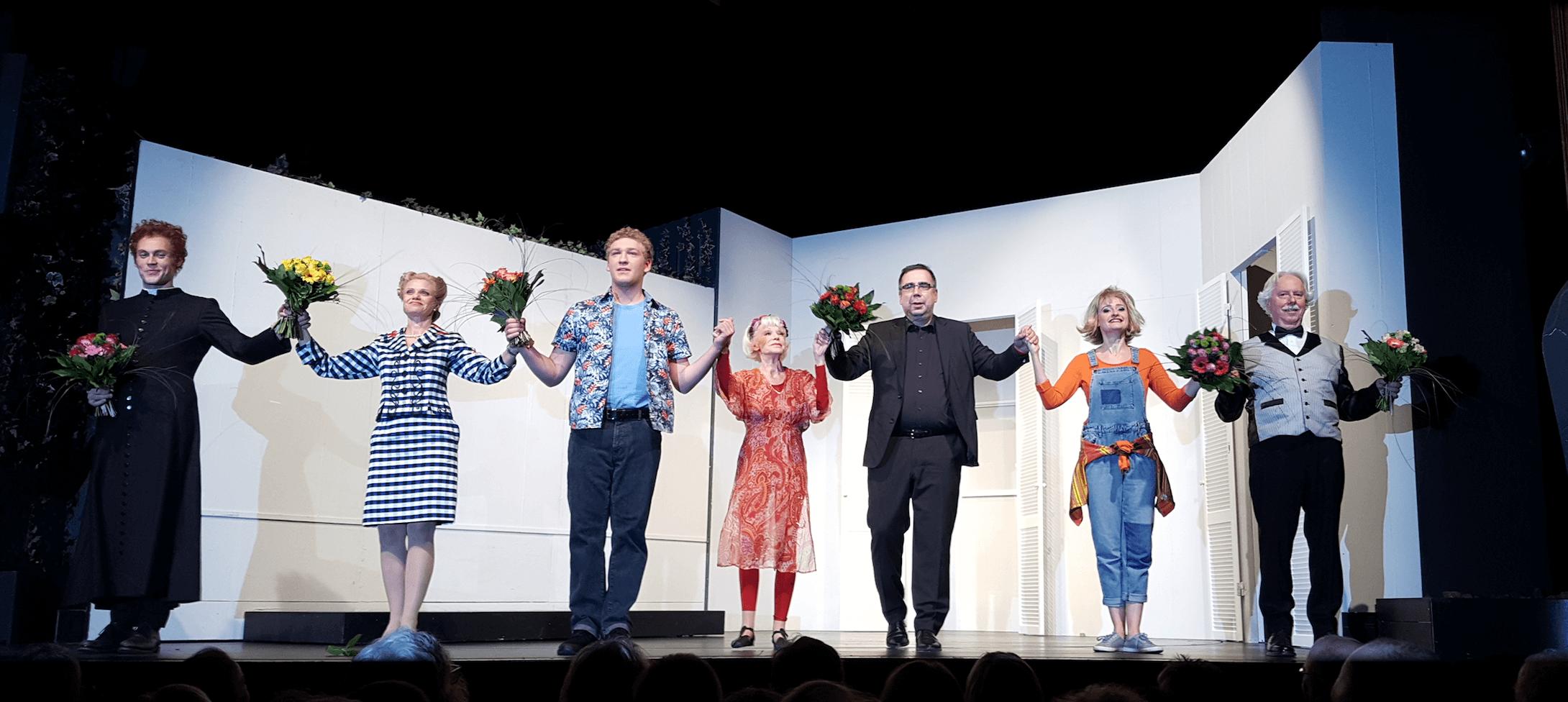 harold_und_maude_premiere_schlosspark_theater