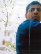 Steglitz: Täter nach versuchter Vergewaltigung mit Bildern gesucht