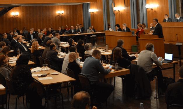 SPD klagt gegen Beschluss zur Sitzverteilung im Jugendhilfeausschuss der BVV Steglitz-Zehlendorf