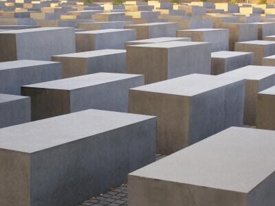 BVV und Bezirksamt Steglitz-Zehlendorf gedenken der Opfer des Nationalsozialismus