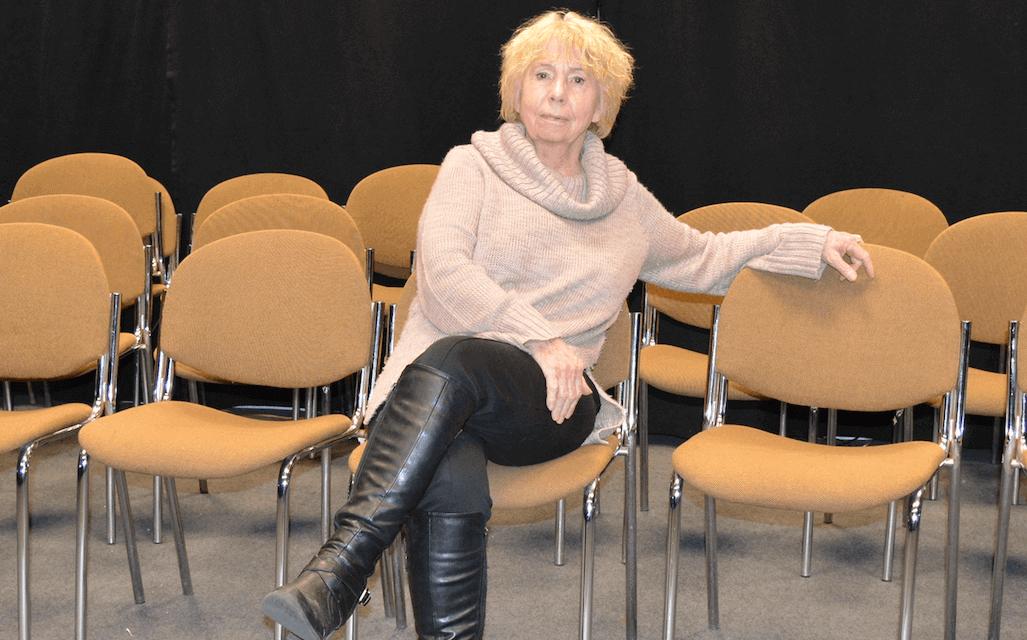 Mit Charme und Charakter – ein Steglitzer Theater stellt sich vor
