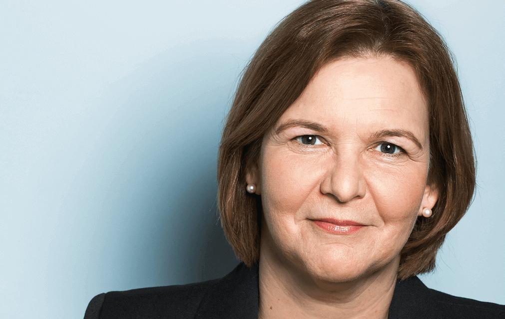 SPD Steglitz-Zehlendorf nominiert Stadträtin