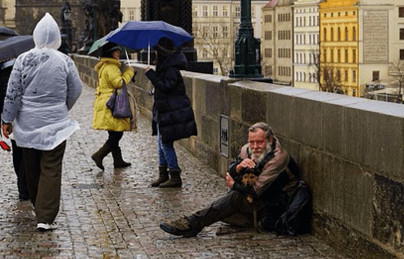 Weitere Notübernachtungsplätze für Obdachlose in Steglitz-Zehlendorf
