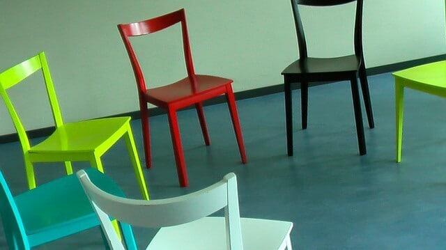Selbsthilfegruppe für pflegende Angehörige findet wieder statt