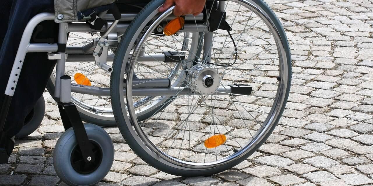 Steglitz-Zehlendorf: Mitglieder für Bezirksbeirat für Menschen mit Behinderungen gesucht