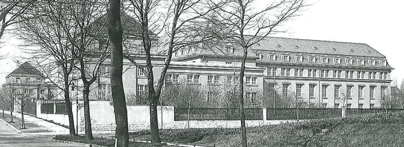 Dahlemer Museen sind Denkmal des Monats Februar