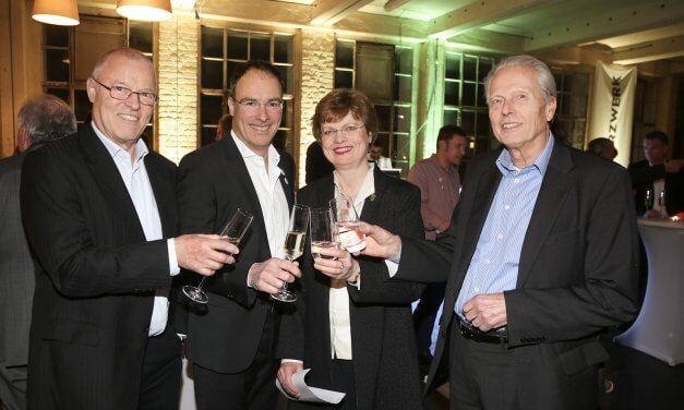 Goerzwerk-Eigentümer gründet Netzwerkverein Goerzallee e. V.