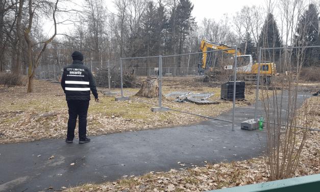 Gericht hat entschieden: Bau des Asylbewerberheims in der Leonorenstraße ist rechtens