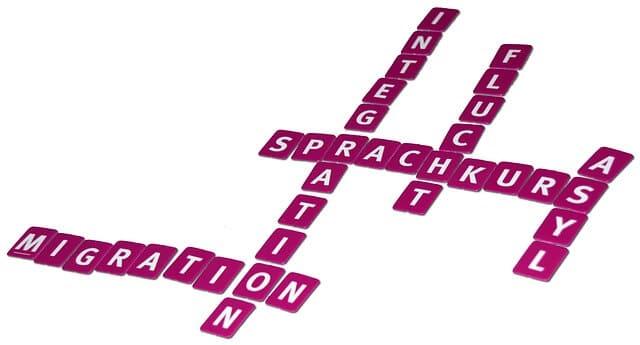 Deutsch als Fremdsprache unterrichten – FU bietet Kurse für Ehrenamtliche an
