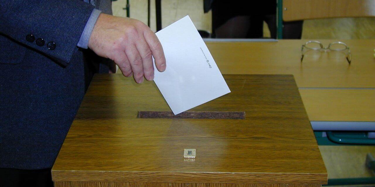 Wahl des CDU-Direktkandidaten für Steglitz-Zehlendorf gescheitert