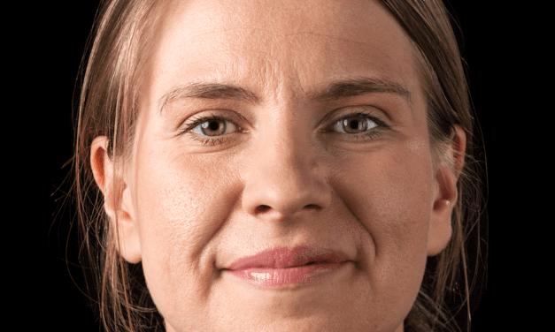 Die Linke wählt Franziska Brychcy als Direktkandidatin für Steglitz-Zehlendorf
