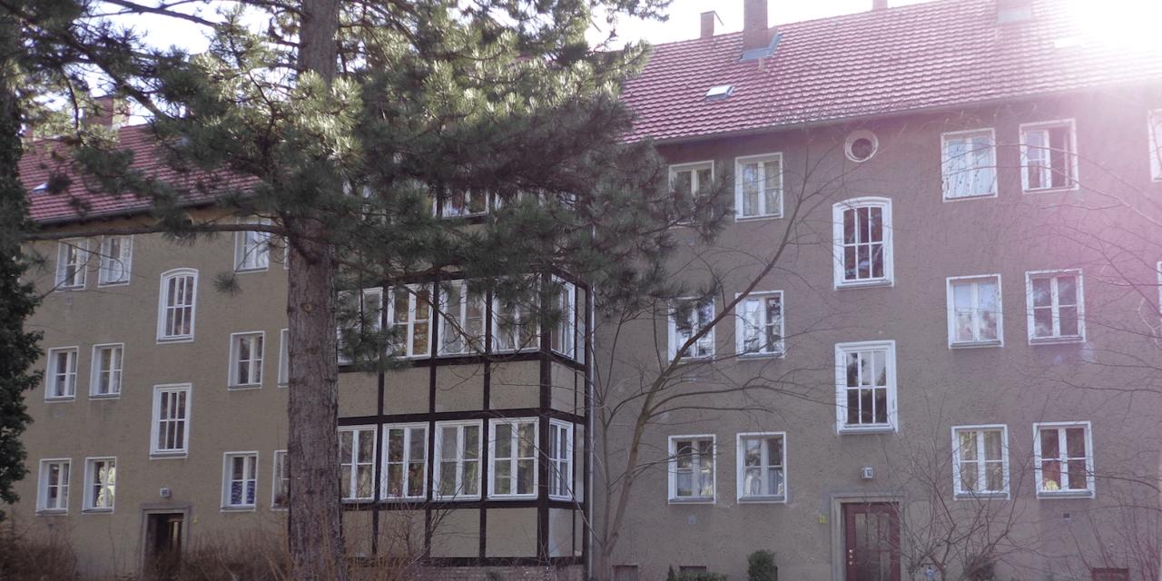 Schutz vor stark steigenden Mieten: Initiative sammelt Unterschriften für Milieuschutz in Steglitz-Zehlendorf