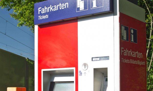Kostenlose Fahrscheine für Ehrenamtliche – auch in Steglitz-Zehlendorf