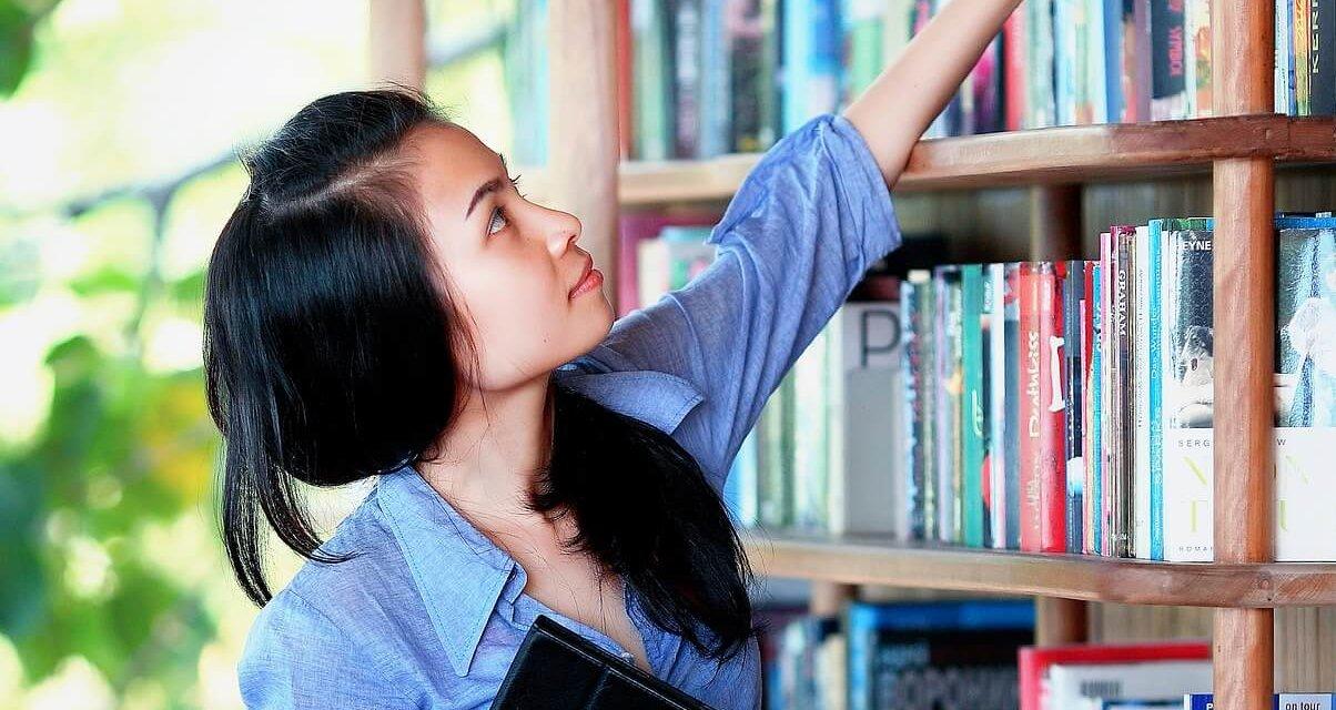 Stadtteilbibliothek Lankwitz: Erweiterte Öffnungszeiten