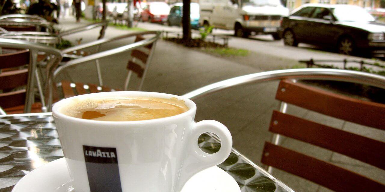 Freizeitstätten in Steglitz-Zehlendorf seit 1. Juli geöffnet