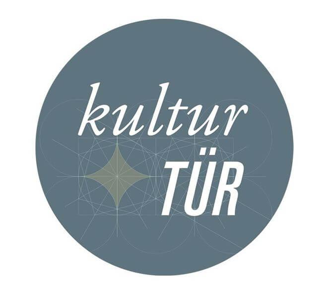 """Druckfrisch: neue Ausgabe """"kulturTür"""" erschienen"""