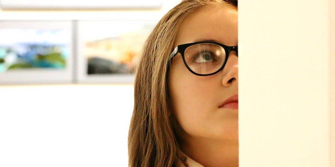 Kostenlos ins Museum: 21. Mai ist Internationaler Museumstag