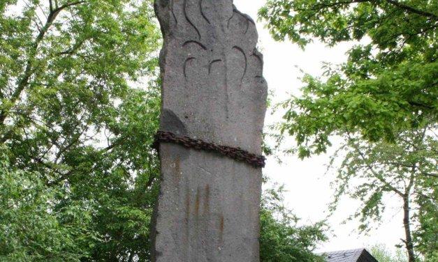 Initiative KZ-Außenlager Lichterfelde e.V. lädt zur Rudi-Wunderlich-Gedenkfahrt ein