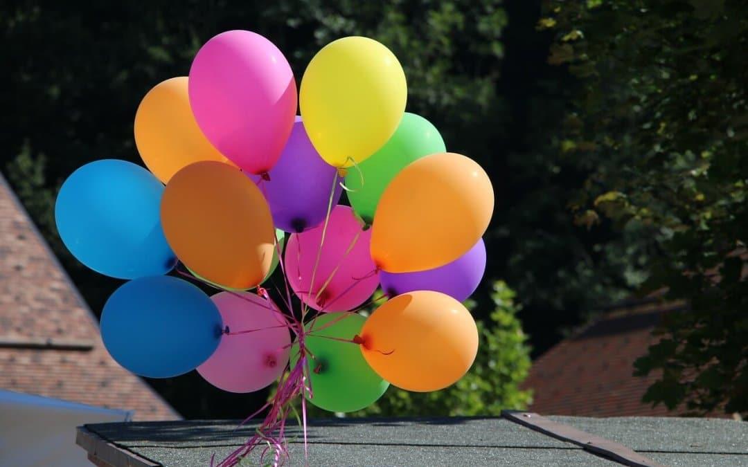 Tage der offenen Tür und Sommerfeste: Am 23. und 24. Juni wird in Seniorenzentren in Steglitz-Zehlendorf gefeiert