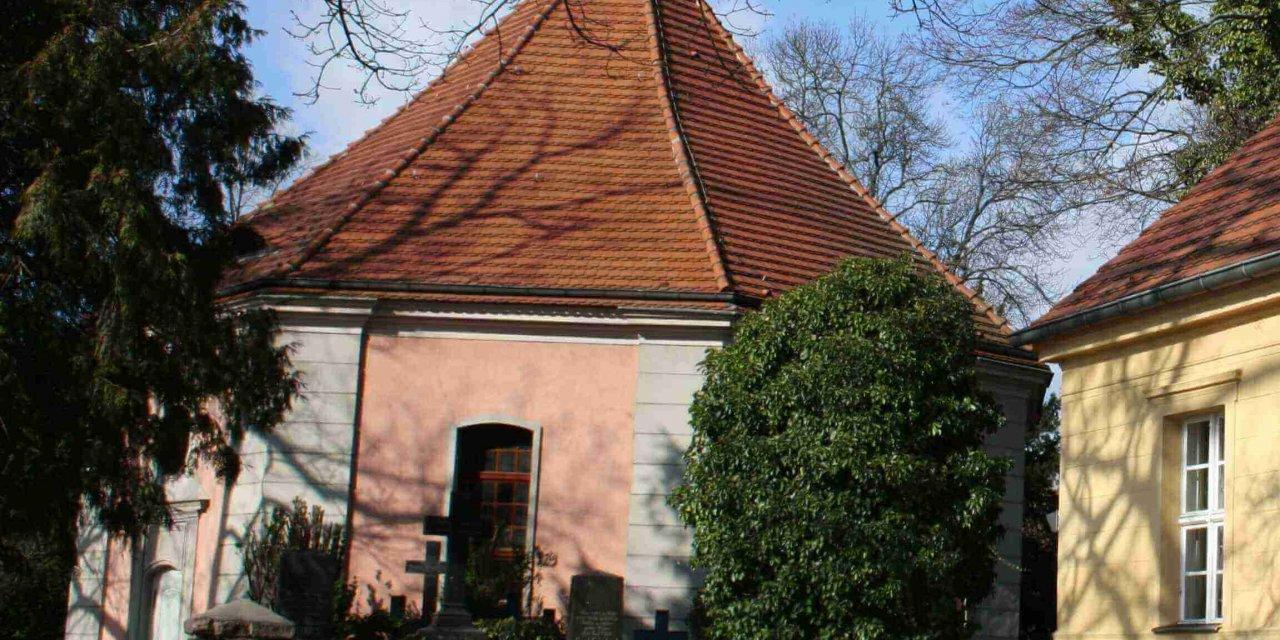 Lange Nacht der Museen: Zum ersten Mal im Oldtimerbus durch Steglitz-Zehlendorf und andere Berliner Kieze