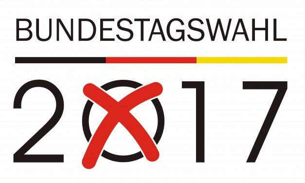 Wirtschaftsstammtisch zur Bundestagswahl mit Steglitz-Zehlendorfer Direktkandidaten