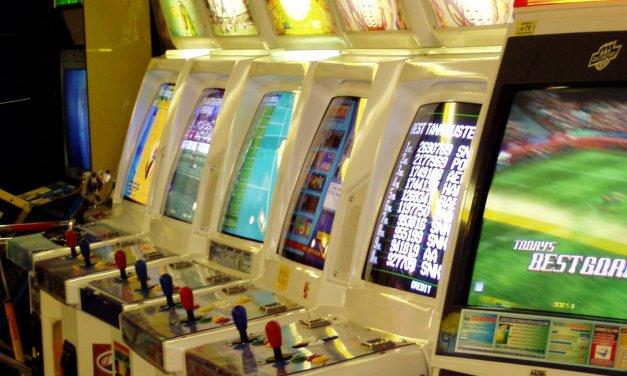 Polizei kontrolliert Spielstätten – auch in Steglitz-Zehlendorf